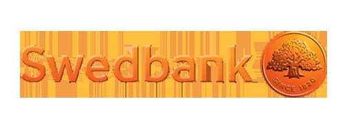 swed-bank-logo