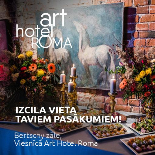 Arthotelroma_berchi_zale_20191216