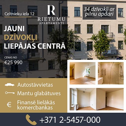 Rietumu apartamenti_20201204