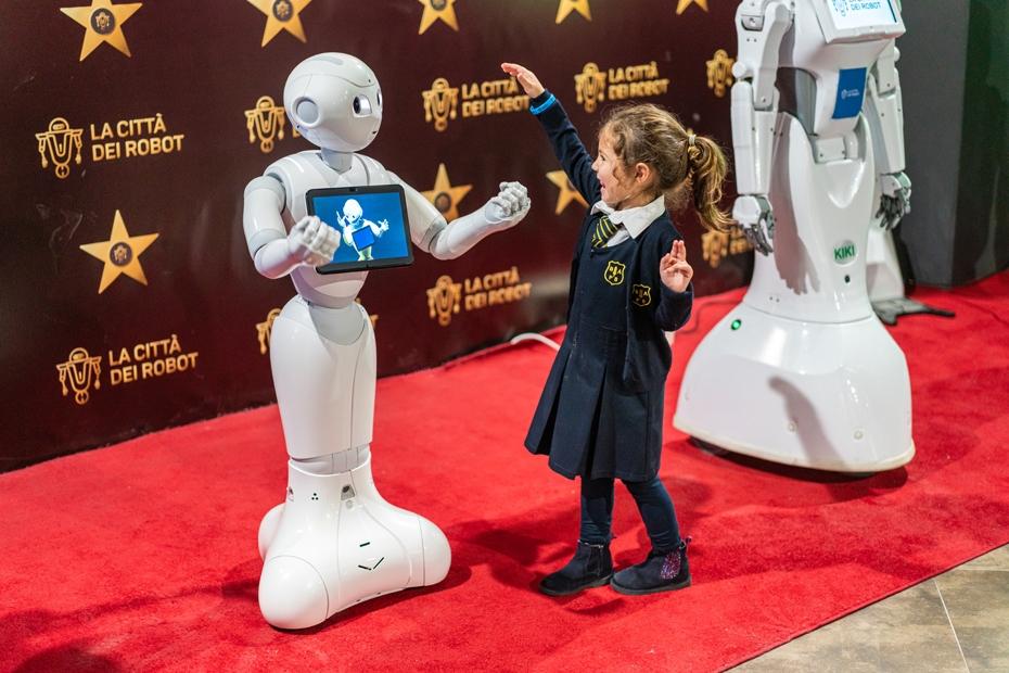 robota latvija izvēle